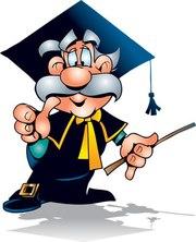 Написание дипломных,  курсовых,  рефератов по низким ценам!!!!!!!!!!!!!!!!!!!!!!!!!!!!!!!!!!!!!!!!!!!!