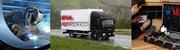 Грузоперевозки быстро и качественно от 100кг до 20 тонн EVL логистик