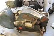 Ножницы СМЖ 322 для резки арматурной стали