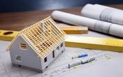 Курсы повышения квалификации  строителей