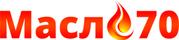 Интернет - магазин смазочных материалов Масло70 в Томске.